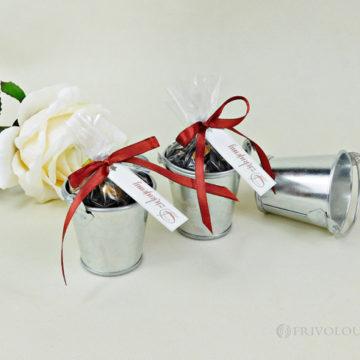 uniaktowe_prezenty_PG008